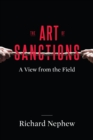 Image for The Art of Sanctions - A View from the Field