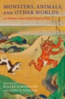 Image for Monsters, Animals, and Other Worlds: A Collection of Short Medieval Japanese Tales