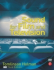 Image for Sound for film and television