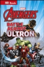 Image for Battle against Ultron