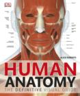 Image for Human Anatomy
