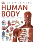 Image for Human body