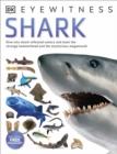 Image for Shark
