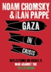 Image for Gaza in crisis: reflections on Israel's war against the Palestinians