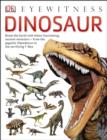 Image for Dinosaur.