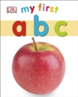 Image for My first abc