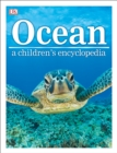 Image for Ocean  : a children's encyclopedia