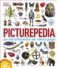 Image for Picturepedia  : an encyclopedia on every page