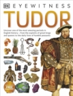 Image for Tudor