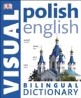 Image for Polish English visual bilingual dictionary