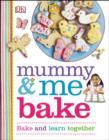 Image for Mummy & Me Bake.