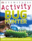 Image for Bug hunter