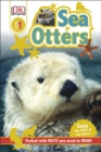 Image for Sea otters