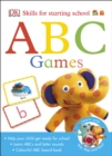 Image for ABC Games