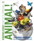 Image for Animal!