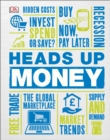 Image for Heads up money