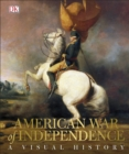 Image for American War of Independence  : a visual history