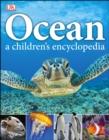 Image for Ocean A Children's Encyclopedia.