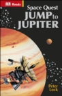 Image for Space Quest Jump to Jupiter