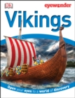 Image for Vikings.