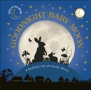 Image for Goodnight baby moon