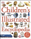 Image for Children's illustrated encyclopedia.