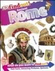 Image for Ancient Rome.