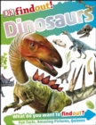 Image for Dinosaurs