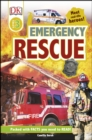 Image for Emergency rescue