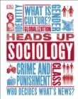Image for Heads up sociology