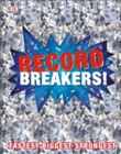 Image for Record breakers!