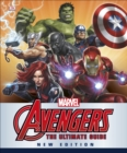 Image for The Avengers  : the ultimate guide