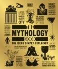 Image for The mythology book