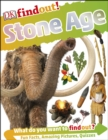 Image for Stone Age.