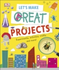 Image for Let's make great projects