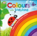 Image for Colours with ladybird