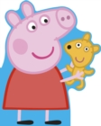 Image for All about Peppa
