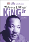 Image for Martin Luther King Jr