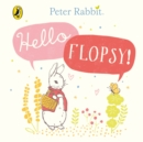 Image for Hello Flopsy!