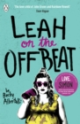 Image for Leah on the offbeat