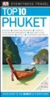 Image for Top 10 Phuket.