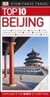 Image for Top 10 Beijing.