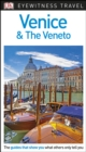Image for Venice and the Veneto.