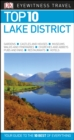 Image for Top 10 Lake District.