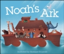 Image for Noah's ark