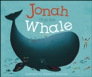 Image for Jonah and the whale