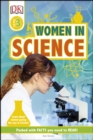 Image for Women in science
