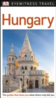 Image for Hungary.