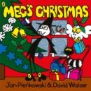 Image for Meg's Christmas