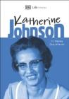 Image for Katherine Johnson